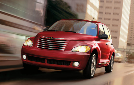 chrysler-pt-cruiser-new (550x350, 67Kb)