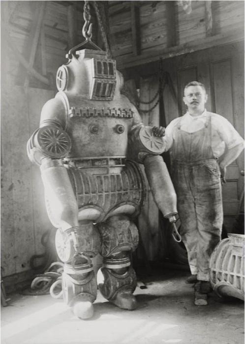 Честер Макдаффи , 1911 г. (498x700, 101Kb)