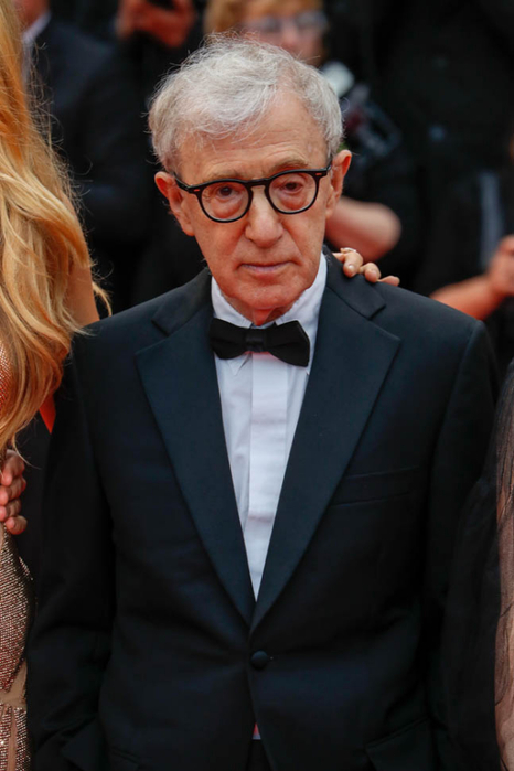 woody-allen-farrow-12may16-07 (466x700, 236Kb)