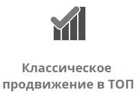 ��������_002 (199x135, 6Kb)