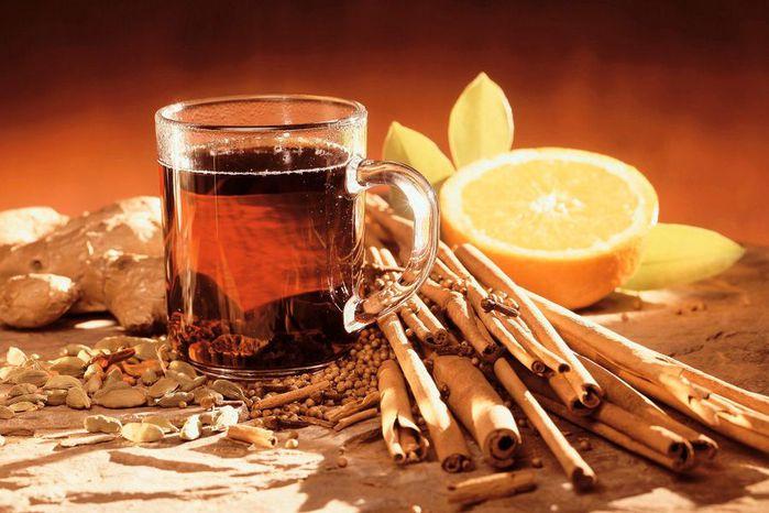 имбирный чай для тонуса/1259869_imbirnii_chai_s_koricei (700x466, 63Kb)