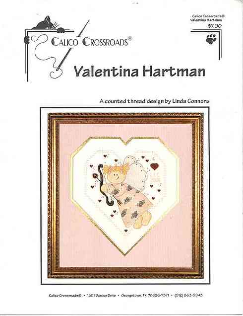LC - Valentina Hartman (490x636, 145Kb)