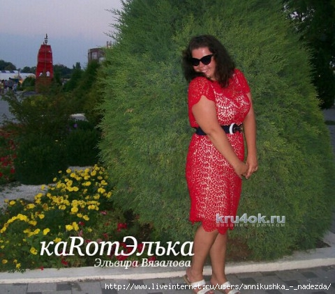 kru4ok-ru-vyazanoe-krasnoe-plat-e-rabota-el-viry-vyazalovoy-48117-480x422 (480x422, 157Kb)