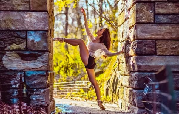 balerina (600x383, 332Kb)