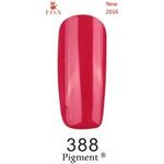 Превью гель-лаки F.O.X_Pigment (228x228, 19Kb)