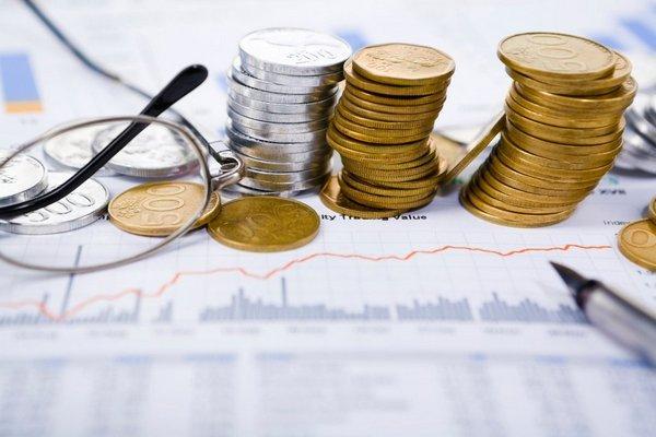 инвестиции (600x400, 167Kb)