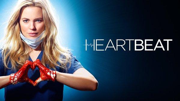Heartbeat (600x338, 151Kb)