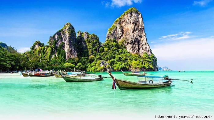 phuket (700x394, 232Kb)