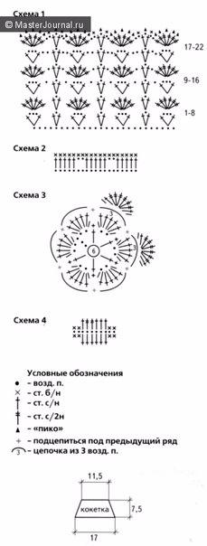 VasanieDetyam19.2 (229x604, 81Kb)