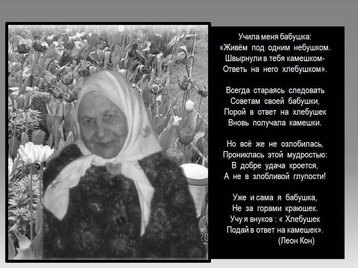 3925311_ychila_menya_babyshka (700x525, 59Kb)