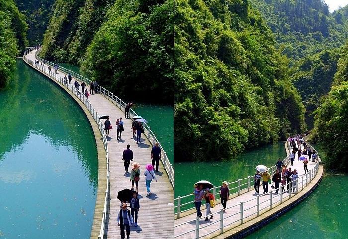 china-floating-walkway-1 (700x482, 524Kb)