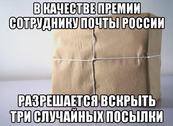 5026000_HeRJiCTU45c (604x441, 56Kb)