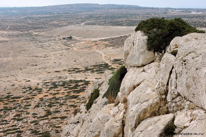 Кипр, май 2016 (22) (700x466, 385Kb)