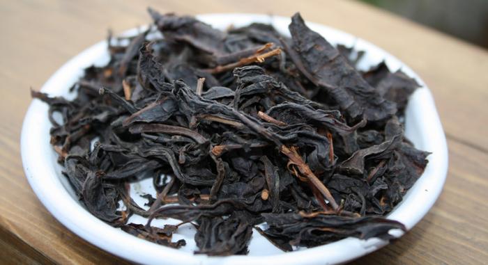 чай Da Hong Pao 2 (700x381, 268Kb)