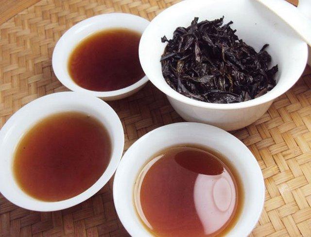 чай Da Hong Pao 4 (640x487, 220Kb)