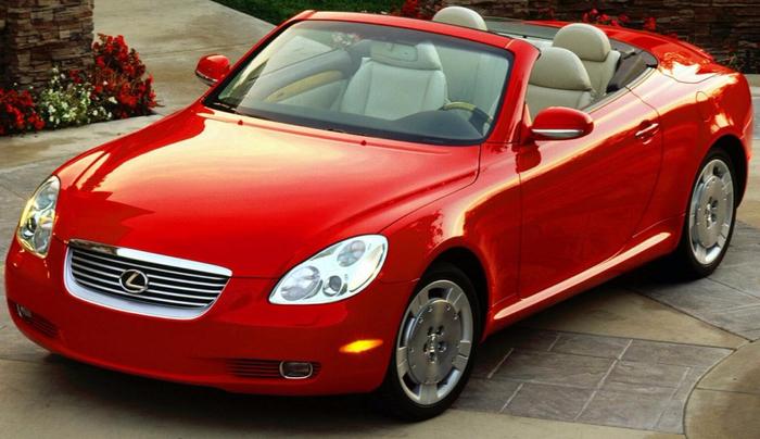 авто4 (700x404, 318Kb)