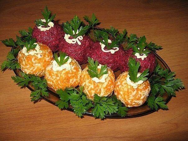 овощные шарики (604x453, 301Kb)