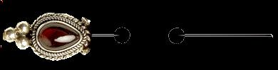 0_8c2c1_3b414cbb_L (390x99, 22Kb)