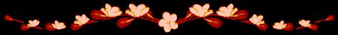 nnnn (22) (475x50, 18Kb)