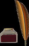 ���������� (387) (96x150, 16Kb)