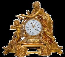relojes-de-vector-de-oro-antiguos-8129223 (218x193, 76Kb)