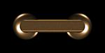 ���������� (503) (150x76, 9Kb)