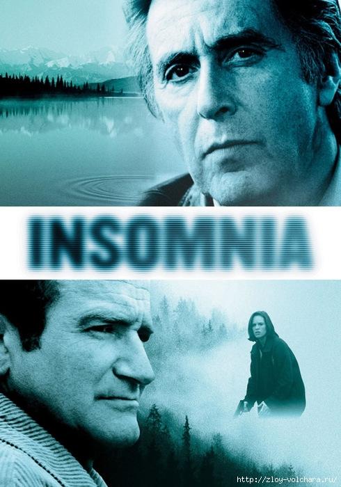 1415502_Insomnia (490x700, 231Kb)
