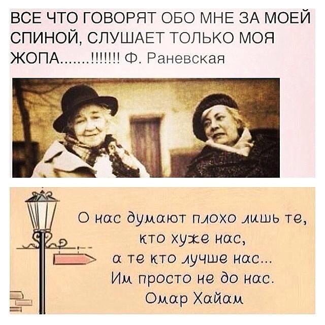 4638770_image (640x640, 96Kb)