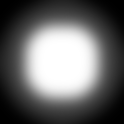 0_10dd42_7846e09b_orig (500x500, 64Kb)