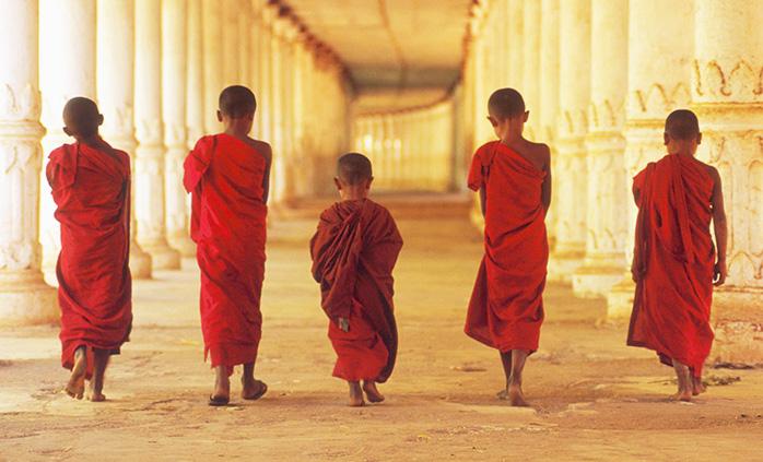1868538_tibet (698x423, 129Kb)