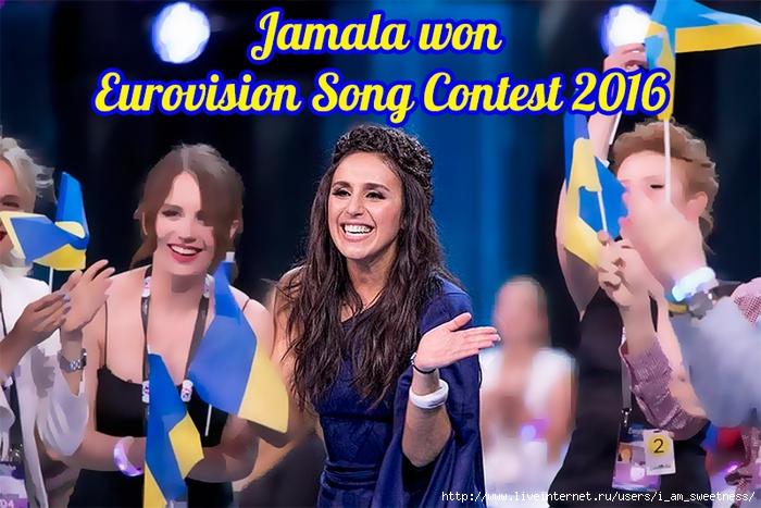3718557_JamalaWinnerEurovision2016 (700x467, 281Kb)