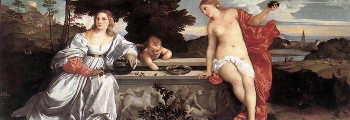 sacred-and-profane-love-1514 (700x240, 145Kb)
