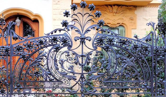 cast_iron_fence_nouveau_01[1] (700x409, 96Kb)