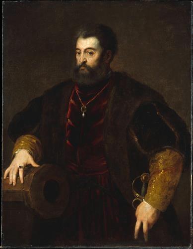 "TitianTitian_-_TitianTitian_-_Alfonso_I_d""Este__Duke_of_Ferrara_msize (389x500, 48Kb)"