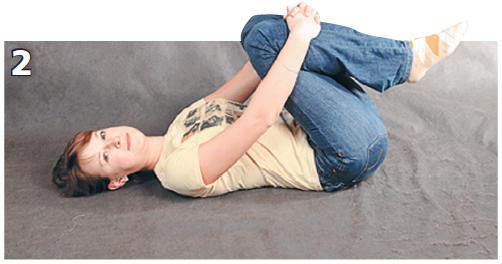 Упражнения для спины2 (502x264, 72Kb)