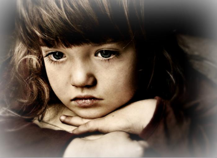 """Результат пошуку зображень за запитом """"діти не пробачать Png"""""""