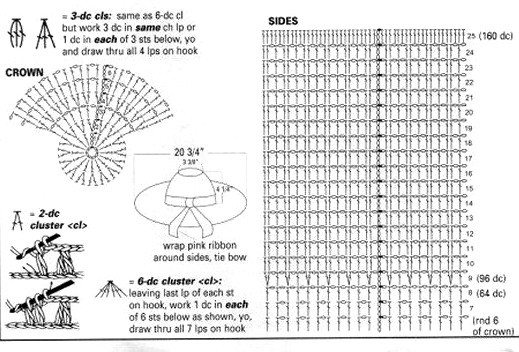 grand-chapeau- (519x352, 144Kb)