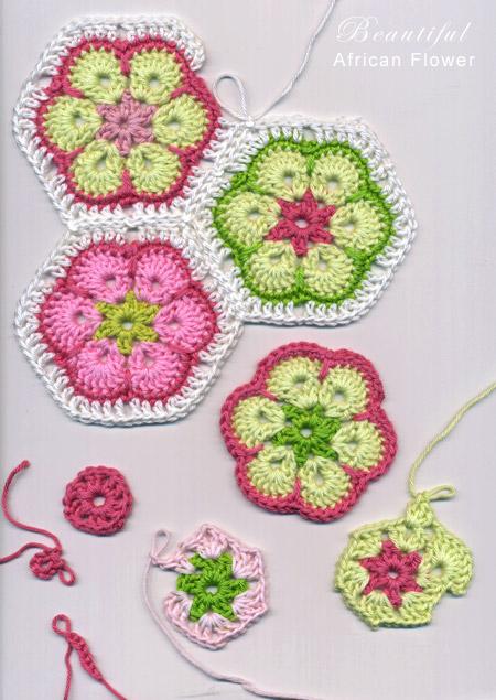 73705306_crochetafricanflowerpattern (450x635, 256Kb)