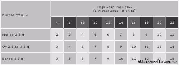 3v8kFGjZa4c (574x211, 43Kb)