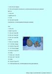 Превью 1210 (495x699, 209Kb)