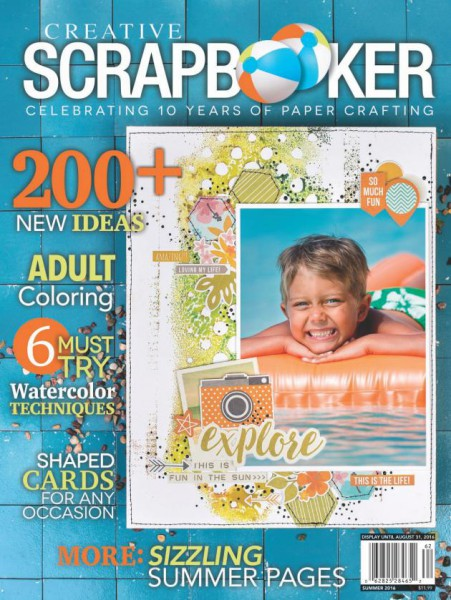 Creative-Scrapbooker-Summer-2016_148-451x600 (451x600, 105Kb)