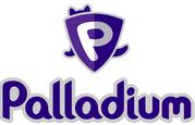 Palladium logo_fin_179 (179x115, 16Kb)