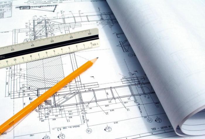 Московская Тепловая Компания предлагает свои услуги по проектированию инженерных систем/5922005_prokirovanie1 (700x477, 52Kb)