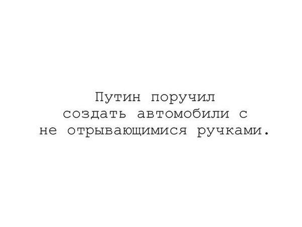 00iVD74vW0AEYLVh (600x450, 13Kb)