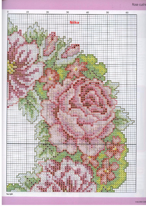 40 Cross Stitch Gold 38 (495x700, 528Kb)