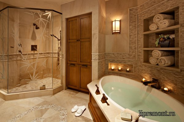 4121583_1452427704_bathroomspa23 (600x400, 50Kb)