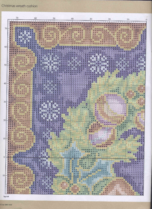 Cross Stitch Gold issue 34 -2005 (47) (508x700, 603Kb)