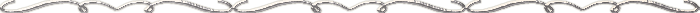 http://img0.liveinternet.ru/images/attach/d/0/129/616/129616400_5.png