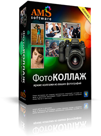 1375256139-fkl_buy (200x270, 59Kb)