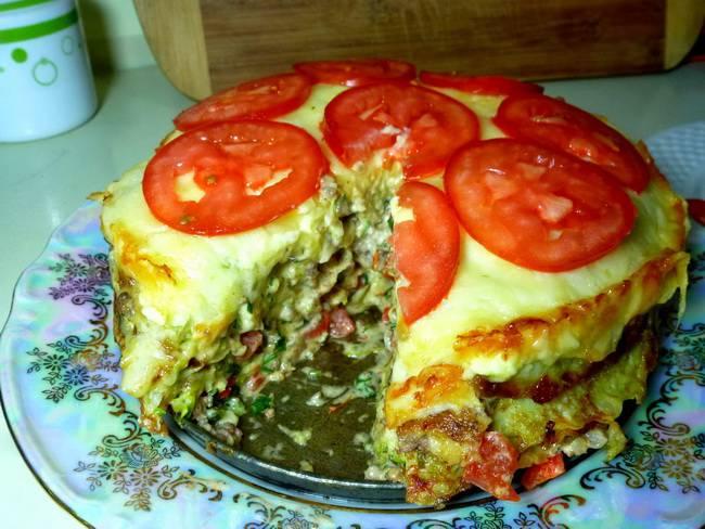 кабачковый торт (650x488, 322Kb)
